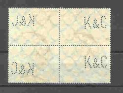 1100100: German Empire, 1918/23 inflation issues