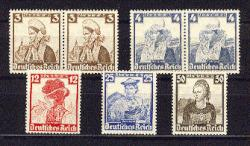 1100111: German Empire, 1933/45 Third Reich