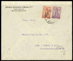 1680: Angola