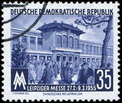 Briefmarken GmbH Auktion - Los 11150