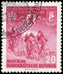 59th Badische - Lot 7661