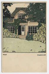 RarePaper Auction.1 - Lot 39