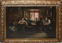 20. Leininger Auktionshaus Auktion - Los 1020