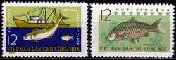 6660: Vietnam Königreich