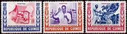 2940: Guinea