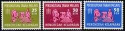 Malayan States general