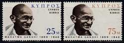 6755: Zypern - Jahrgänge