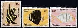 1870: Benin