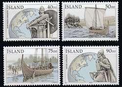 7402: Schifffahrt, Schiffe allgemein