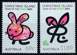202054: Ansichtskarten, Glückwunsch, Neujahr