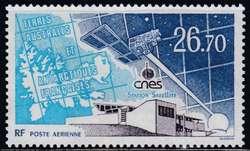 961099: Weltraum, Raumfahrt, sonstige