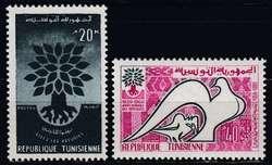 6445: Tunesien