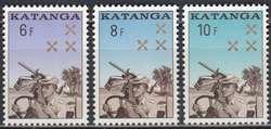 3895: Katanga