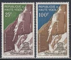 4735: Obervolta