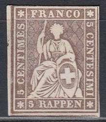 5655: Schweiz