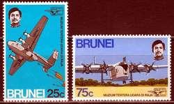 440500: Luftfahrt, Flugzeuge