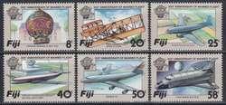 44: Luftfahrt