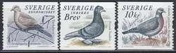 5625140: Schweden 2000-
