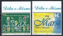 4062: Kosovo