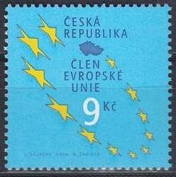 6330: 捷克共和國