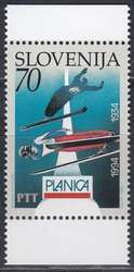 5765: Slowenien