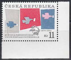 6330: Czech Republic