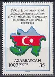 1740: Aserbeidschan