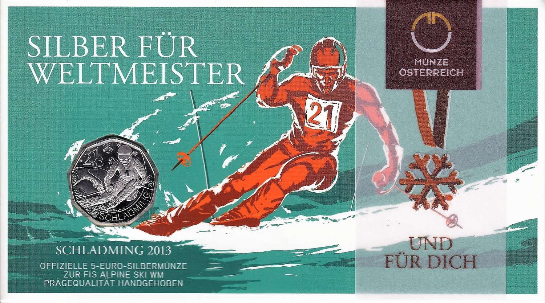 Briefmarken Sommer Europa österreich Römisch Deutsches Reich