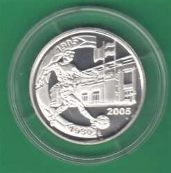 40.40.130.30: Europa - Belgien - Euro Münzen  - Sonderprägungen