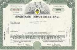 150.560.290: Wertpapiere - Amerika - Vereinigte Staaten – USA