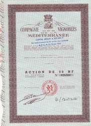 150.550.40: Wertpapiere - Afrika - Algerien