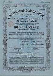 150.80.20: Wertpapiere - Deutschland - Deutsches Reich ab 1871