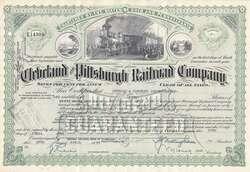 150.560: Wertpapiere - Amerika