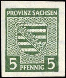 62. Badische Briefmarken - Los 5804