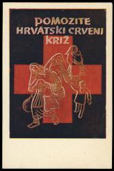 4085: Croatia