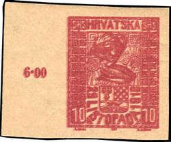 3775: Jugoslawien