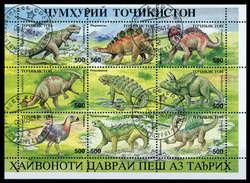 6150: Tadschikistan