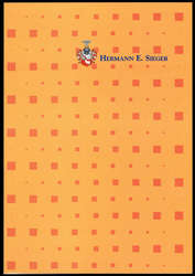 1585: Äquatorial-Guinea