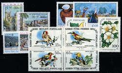 6440: Turkish Cyprus