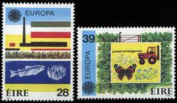 548500: Natur, Umweltschutz,