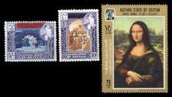 1520: Aden Kathiri State of Seiyun