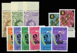 4170: Libye