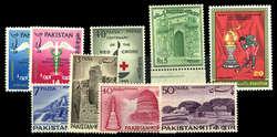 4860: Pakistan