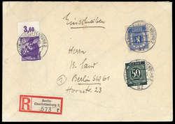 1370010: SBZ Berlin Brandenburg