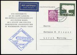 1420: Bundesrepublik Deutschland -
