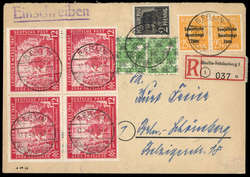 1359: Berlin Vorläufer