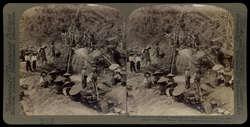 1900: Birma - Besonderheiten