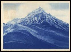 2425: Ecuador - Besonderheiten