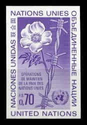 6580: UNO Geneva