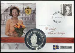8200: Münzen Europa